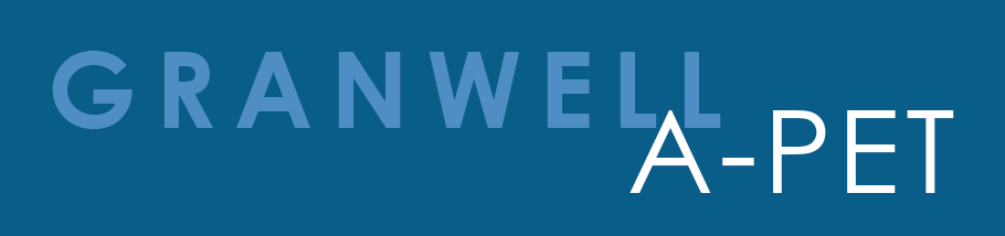 APET Logo 910px