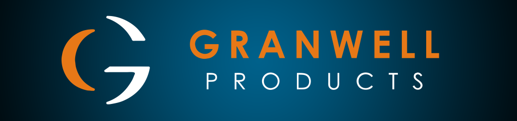 Granwell Products Logo
