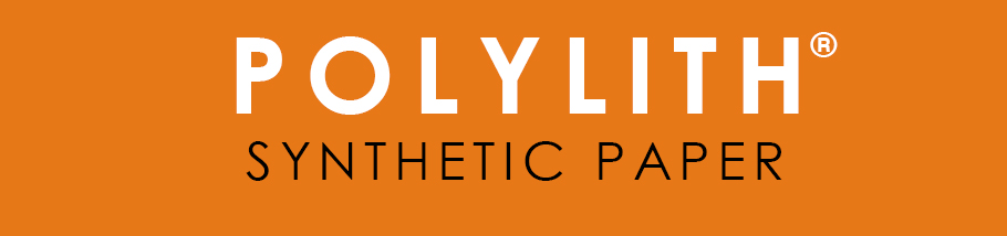 Polylith Synthetic Paper